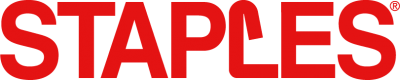 Staples (Business Advantage Discount Program)